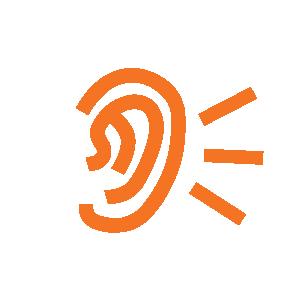 Spoken_WebIcons_2021_ListenandRespond-19